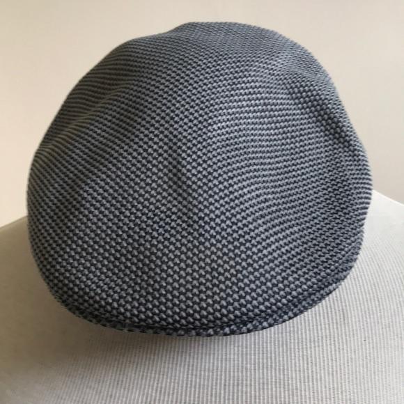 cf88ad7abe7631 Dockers Accessories | Hats | Poshmark